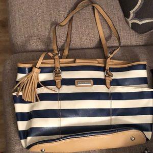 Tignanello Bags - Women purse